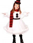 Shelby the Snowman Costume buy now