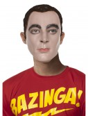 Sheldon Mask buy now