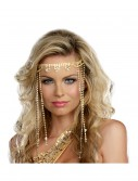 Shimmer Rhinestone Headpiece buy now
