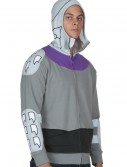 Shredder Costume Hoodie buy now