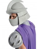 Shredder Mask buy now