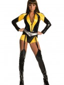 Silk Spectre II Costume buy now