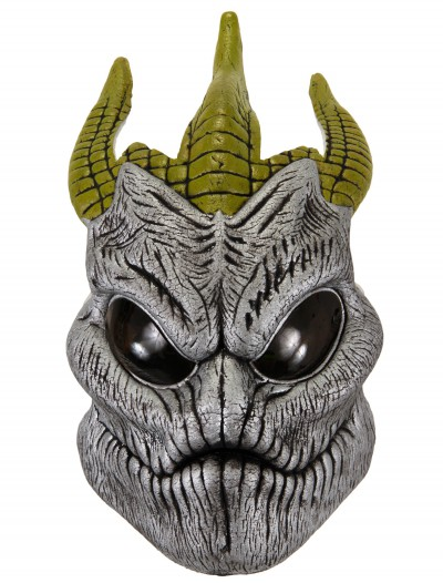 Silurian Half EVA Mask buy now