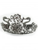 Black Opera Tiara buy now