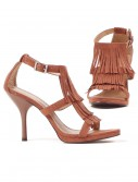 Sioux Sandal Heels buy now