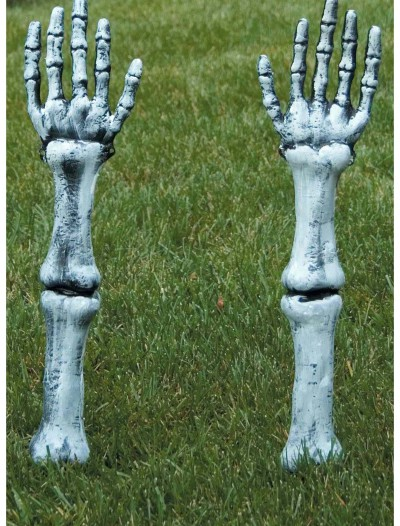 Skeleton Arm Lawn Stakes buy now