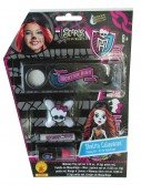 Skelita Calaveras Makeup Kit buy now