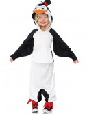 Skipper the Penguin Child Costume buy now