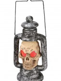 Skull Light Up Lantern buy now