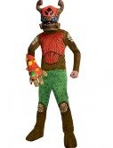 Skylanders Boys Tree Rex Costume buy now