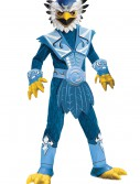 Skylanders Deluxe Jet-Vac Costume buy now