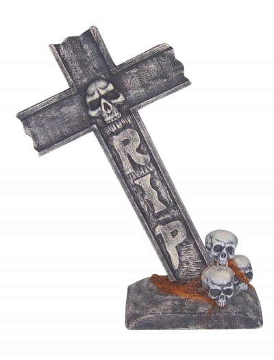 Slanted Cross Marker buy now