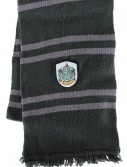 Slytherin Scarf buy now