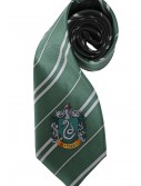Slytherin Tie buy now