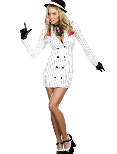 Smooth Criminal Costume buy now