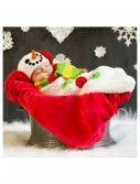 Snow Baby Newborn Bunting buy now