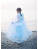Snow Queen Cape buy now