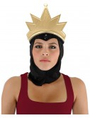 Snow White Evil Queen Headpiece buy now