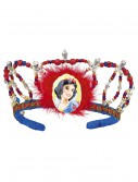 Snow White Tiara buy now