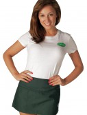 Sookie Stackhouse True Blood Costume buy now