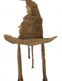 Harry Potter Sorting Hat buy now