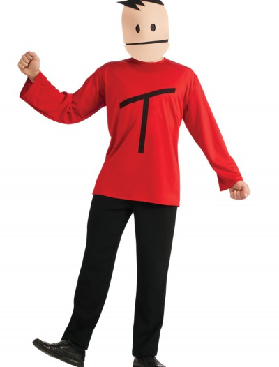 South Park Terrance Costume buy now