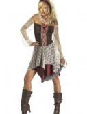 South Seas Siren Costume buy now