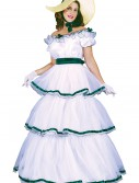 Southern Belle Costume buy now