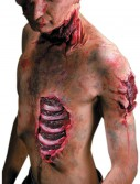 Spare Ribs Prosthetic buy now