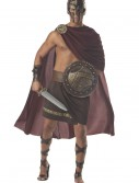 Spartan Warrior Costume buy now