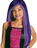 Spectra Vondergeist Child Wig buy now