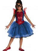 Spider Girl Tutu Prestige buy now