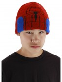 Spider-Man Beanie buy now