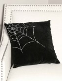 Spider Web Pillow buy now