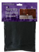 Spider Web Table Cloth buy now