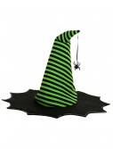 Spiderina Witch Hat buy now