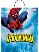Spiderman Trick-or-Treat Bag buy now