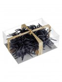 24 Rubber Spiders in a Box buy now