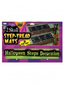 Spiderweb Doormat buy now