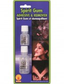 Spirit Gum Adhesive with Remover buy now