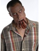 Split Jaw Zombie Mask buy now