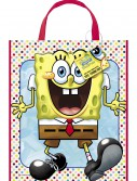 SpongeBob Party Tote Bag buy now
