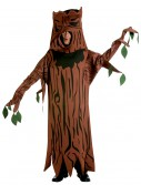 Spooky Tree Costume buy now