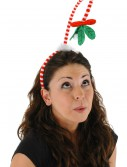 Springy Mistletoe Headband buy now