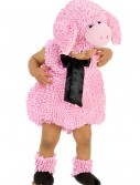 Squiggly Pig Costume buy now