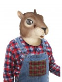 Squirrel Mask buy now