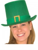 St. Patricks Day Tall Hat buy now