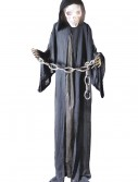 Standing Black Reaper in Chains buy now