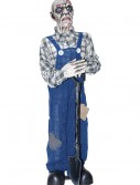 Standing Grave Digger buy now