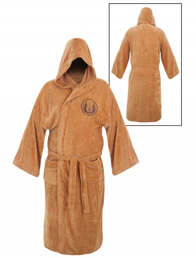 Star Wars Adult Jedi Robe buy now